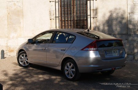 Honda-Insight-prueba-650-33
