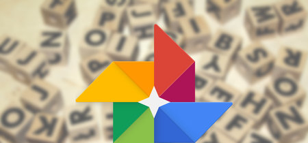 Google Fotos ahora también reconoce el texto presente en tus fotografías y permitirá buscarlo