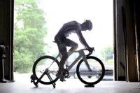 Prius x Parlee, la bicicleta que cambia de marchas con nuestras ondas cerebrales