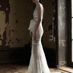 Foto 3 de 13 de la galería novias-vera-wang en Trendencias