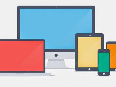 Usar dispositivos de acuerdo a la hora del día, una tendencia para el 2017