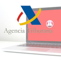 """""""Comprobante Fiscal. - [ id 81690024"""": así es la nueva campaña que suplanta a la Agencia Tributaria para instalar malware en los PC"""