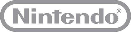 El Tribunal Regional Superior de Munich declara ilegales los dispositivos de elusión de medidas de protección antipiratería