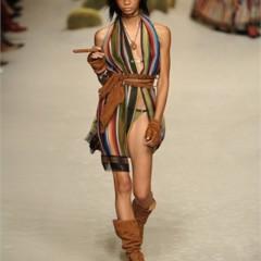 Foto 33 de 39 de la galería hermes-en-la-semana-de-la-moda-de-paris-primavera-verano-2009 en Trendencias
