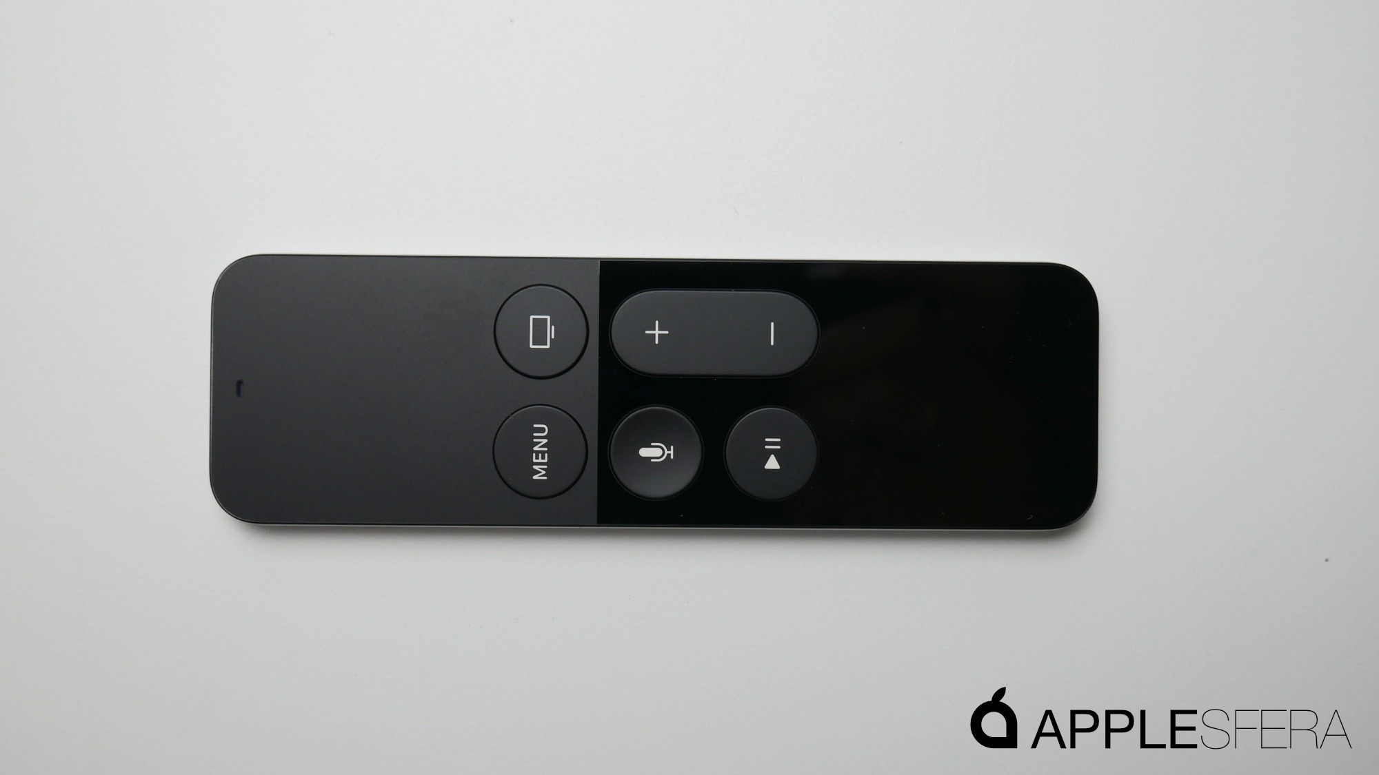 Foto de Apple TV (2015) (40/43)