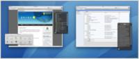Shiira 2.2 actualizado al WebKit de Safari 3 beta