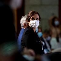 Los problemas que plantea la cartilla covid-19, la nueva propuesta de la Comunidad de Madrid