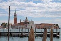¿Impuesto turístico en Venecia?