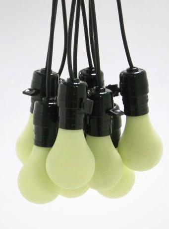 bombillas sin electricidad 2