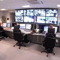 Herramientas de monitorización de los empleados: qué cosas alcanzan a vigilar y qué dice la ley sobre su uso en España