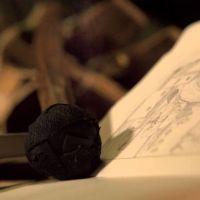 Moleskine lanza nuevas libretas inspiradas en 'El hobbit' para celebrar la segunda película de la saga