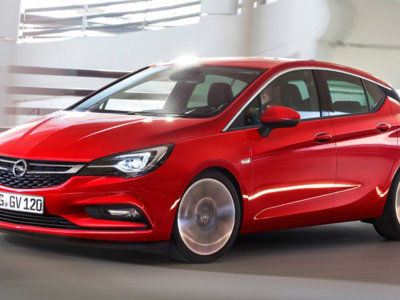 Opel publicará consumos más cercanos a la realidad