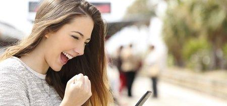 Cómo evitar que una partida online desde el móvil se corte por una llamada entrante
