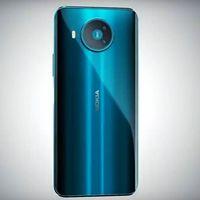 Nokia 8.3 5G, el móvil más potente de HMD Global apuesta por el 5G y por un diseño de gran calidad.