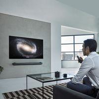 Televisores, NAS, monitores, adelantos del CES 2019 y más: lo mejor de la semana