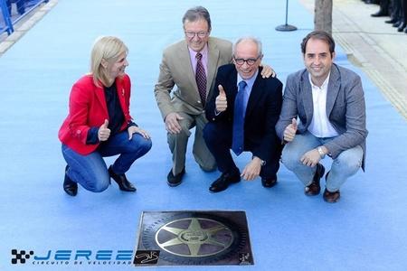 Jerez Fim Rfme 2015