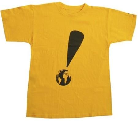camiseta-exclamacion