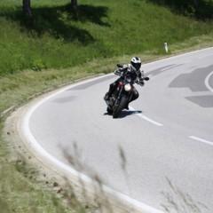 Foto 167 de 181 de la galería galeria-comparativa-a2 en Motorpasion Moto