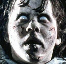 Las películas de miedo que me han asustado de verdad