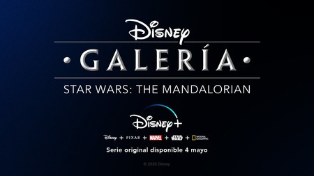 Disney+ celebrará el día de Star Wars estrenando una serie documental de 'The Mandalorian' y el final de 'The Clone Wars'