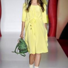 Foto 2 de 33 de la galería mulberry-primavera-verano-2012 en Trendencias