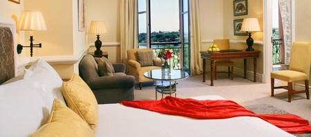 Villa Padierna Palace Hotel 521586 1200x530hab1