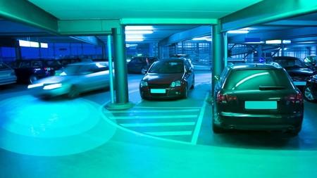 Adiós, puntos ciegos: La ShadowCam del MIT permitirá a los coches autónomos leer las sombras