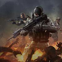 Call of Duty: Mobile se convierte en la experiencia definitiva sumando soporte para mandos, nuevos mapas y Zombies