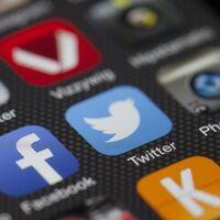 Twitter prepara un temporizador para borrar tweets enviados