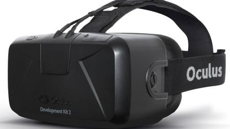 ¿Qué esperas de la realidad virtual?: la pregunta de la semana