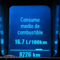 Foto 15 de 90 de la galería 2013-chevrolet-camaro-ss-convertible-prueba en Motorpasión