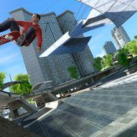 Dead Space Ignition o Skate 3 entre los nuevos juegos que se sumarán al servicio EA Access