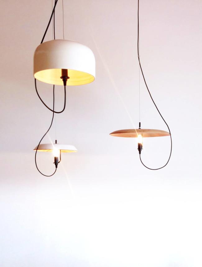 Lampit Fragments 1 79 90eur