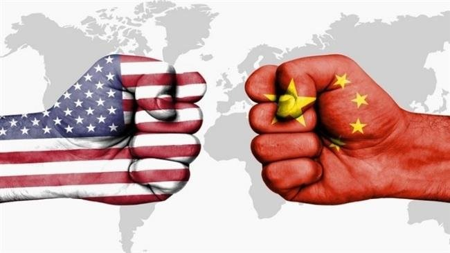 Los Pasos De China Para Alcanzar El Número Uno Como Potencia Económica Mundial