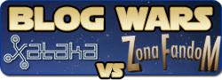 Blog Wars: elige el gadget ganador