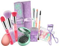 """""""Bloom Me Up"""", la colección de herramientas de maquillaje más completa de Essence"""