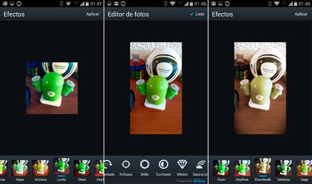Fotofoto App 03