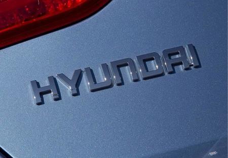 Así es Hyundai: ¿Qué tal vende alrededor del mundo?
