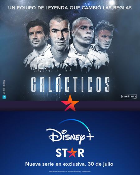 Static Star Galacticos 1080x1350 V2