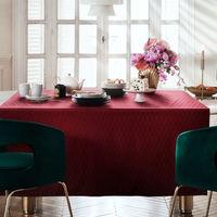 La hora del té con más glamour gracias a H&M Home