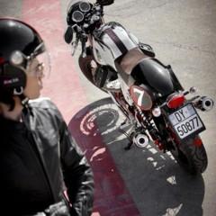 Foto 21 de 50 de la galería moto-guzzi-v7-racer-1 en Motorpasion Moto