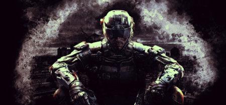 Rifles, ballestas, cañones... Call of Duty: Black Ops III recibe novedades interesantes en su mercado negro