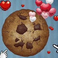 La temporada de San Valentín en Cookie Clicker: qué es y todas las mejoras
