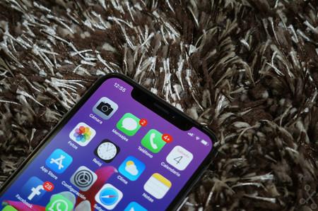 Un nuevo bug de iOS puede desactivar el acceso a algunas apps e incluso congelar tu iPhone