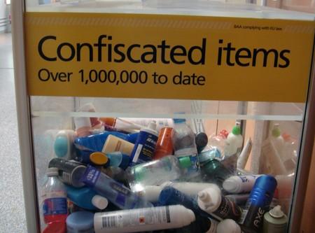 Confis