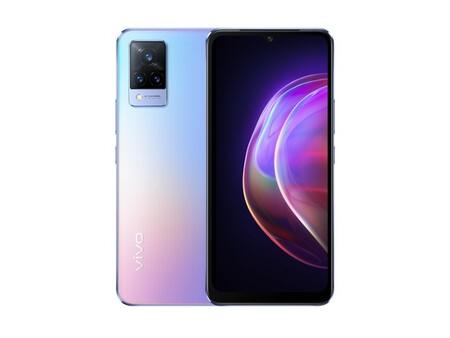 vivo Y11s, Y21 y V21: lanzamiento oficial y precio de los primeros smartphones de vivo en México