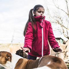 Foto 4 de 29 de la galería reportaje-documental en Xataka Foto