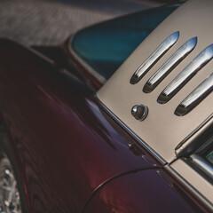Foto 9 de 16 de la galería ferrari-375-america-coupe-vignale-1954-a-subasta en Motorpasión