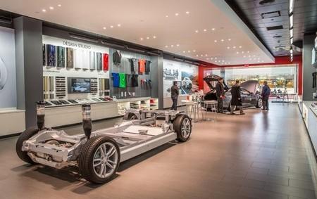 Nueva York cede y permite las ventas de Tesla