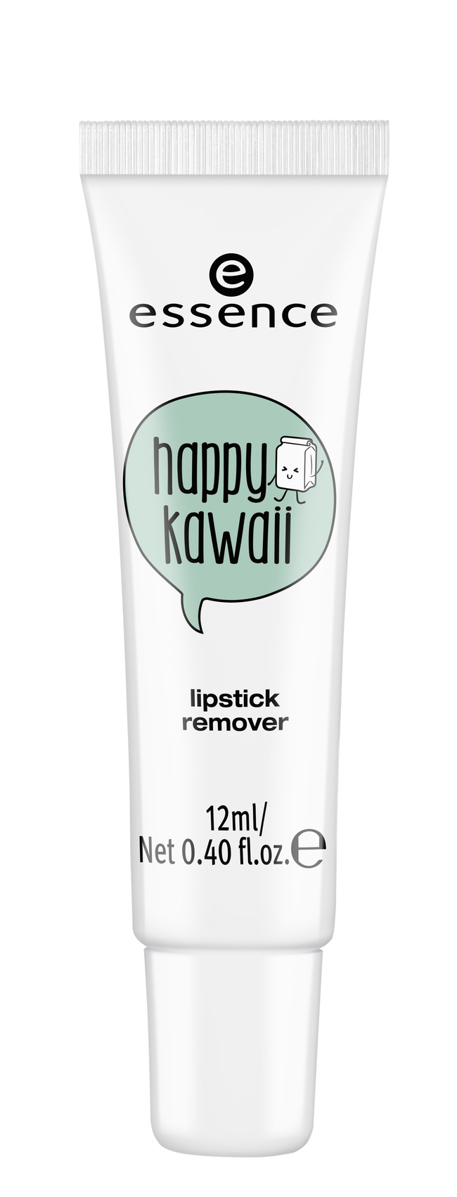 Ess Happy Kawaii Lipstick Remover Front View